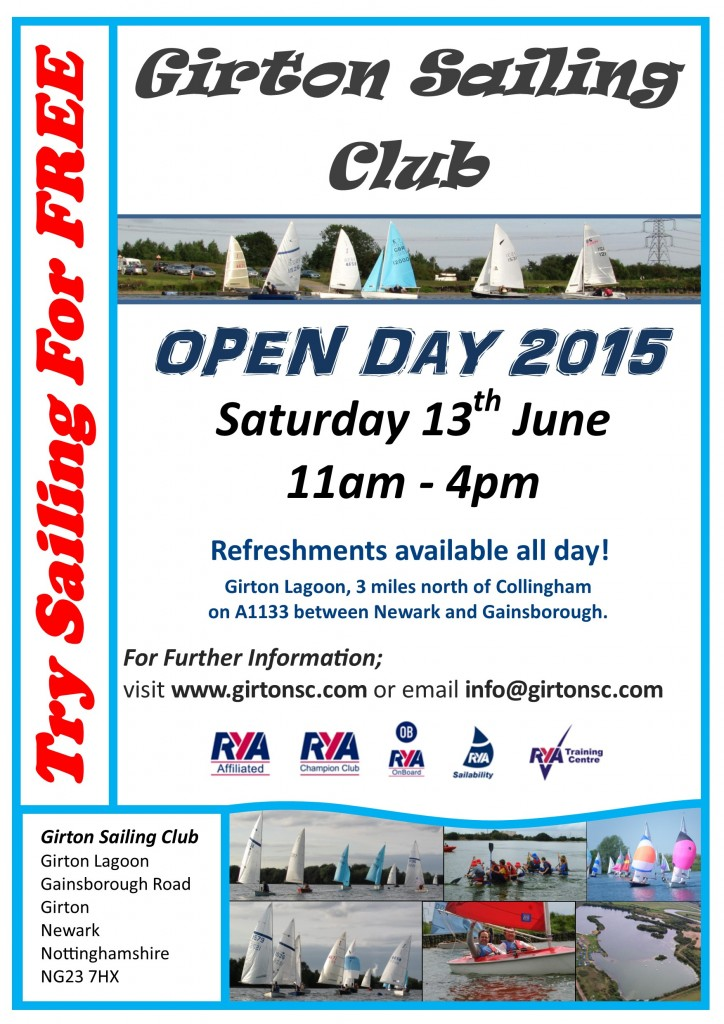 gsc_openday_poster_2015_a3_v1